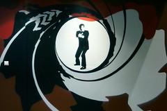 007 (andtor) Tags: berlin bond gwb 007 jamesbond guesswhereberlin