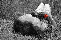 ABOUT A WOMAN  (207) (DESPITE STRAIGHT LINES) Tags: trees sleeping summer portrait woman tree nature beauty face field grass flesh lady female countryside nikon pretty solitude peace hand dress skin sleep feminine peaceful sensual crop poppy resting sensuality summerdress eyesclosed reddress tallgrass allure longgrass summerbreeze poppyfield aboutawoman d7000 nikon18105mmvr nikongp1 nikond7000 womanlyinginafield womansleepinginafield womanlayinginafield womanclutchingapoppy womaninthegrass womaninadresslyinginafield beatifulwomaninafield womanholdingapoppy ilobsterit