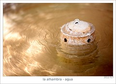 231/365 (Tete07) Tags: fuente granada font aigua laalhambra canoneos5d canonef70300isusm fuentesdelaalhambra aguadelaalhambra