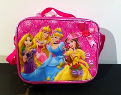 Disney Princess Lunchbox: Contains Phthalates ...