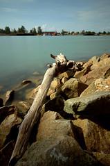 Pantai Tok Bali, Kelantan (tyd3™ photography) Tags: kelantan tokbali