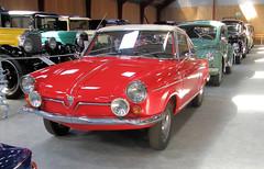 NSU (Vriendelijkheid kost geen geld) Tags: jysk automobilmuseum gjern danmark denemarken auto denmark automuseum carmuseum oldtimer jylland