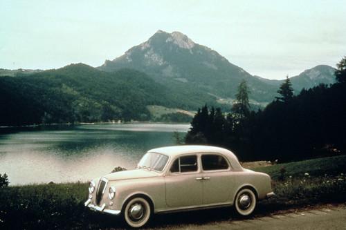 LHA043 Appia C 10 2.Ser 1956-1959
