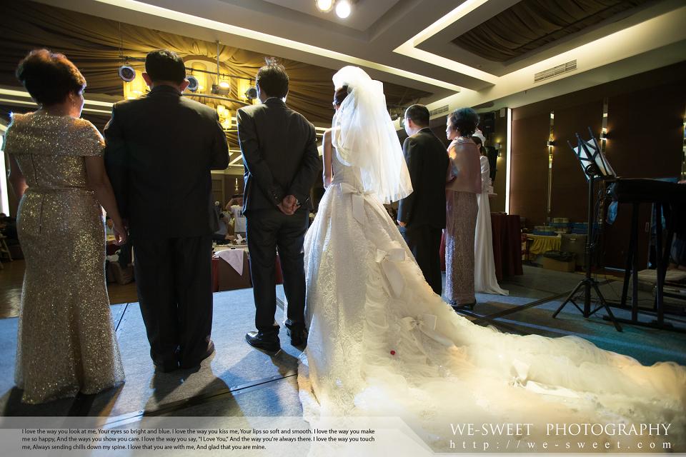 婚禮記錄-064.jpg