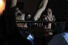 goumenissa (Alexis Karnoutsos) Tags: portrait trumpet trompeta xoros tsipoura goumenissa    kazania    xalkina
