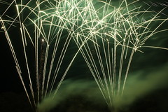 Cranleigh Fireworks (Emyn Poohs) Tags: fireworks bonfire bonfirenight cranleigh 5thnovember canoneos600d