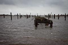 IMG_6599 (Sean Trent) Tags: storm canon aftermath sad destruction hurricane canon5d statenisland devastation devastating hurricanesandy hurricanesandyaftermath statenislandstrong
