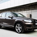 "2012 Volkswagen Touareg-1.jpg • <a style=""font-size:0.8em;"" href=""https://www.flickr.com/photos/78941564@N03/8158361206/"" target=""_blank"">View on Flickr</a>"