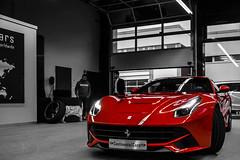NEW Ferrari F12 Berlinetta (15skyline15) Tags: california new sport spider italia convertible 360 super f1 ferrari spyder monaco enzo gto gt apollo scuderia ff challenge sv mc12 250 siracusa cinque zonda tvr st1 carrera stradale roadster 430 savage vitesse f40 f12 v12 s7 f50 hamann zagato spyker tecnica berlinetta 8c sagaris 599 c8 458 16m xj220 reventon novitec mansory edizione rivale xkrs superveloce ccxr one77 agera aventador zenvo trevita lp6704 lp5704 vanquis