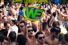H&H BAHIA 2012 - LA GRAND PARTY BY WE PARTY (HELL & HEAVEN BAHIA) Tags: brazil brasil de ana heaven dj hell diego tony vila paula bahia manuel hh moran mars gal
