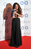 Tamara Ecclestone Battersea Dogs & Cats Home 'Collars & Coats Gala Ball 2012' held at Battersea Evolution - Arrivals London, England