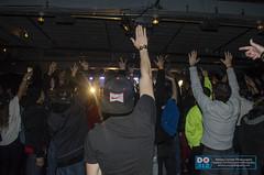 G-Eazy-30 (Do312.com) Tags: photography lounge bottom connor kelsey geazy do312 do312chicago 031614geazy