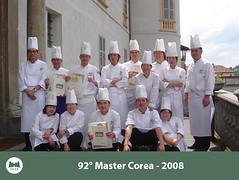 92-master-cucina-italiana-2008
