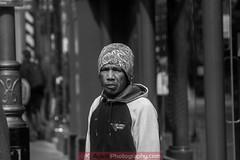 Street in the Garden-99.jpg (kevaylett) Tags: street portrait people london canon 50mm dof candid streetphotography streetportrait coventgarden shallow 18 candids shallowdof niftyfifty 60d
