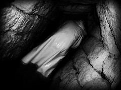 Qanat (The evidence of things seen) Tags: palermo qanat