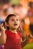 IMG_0393 (satish.krishna69) Tags: baby love canon 135mmf2l canon135mmf2l canon6d