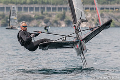 """Italia Cup - Circolo Vela Arco • <a style=""""font-size:0.8em;"""" href=""""http://www.flickr.com/photos/95811094@N07/26272864533/"""" target=""""_blank"""">View on Flickr</a>"""