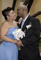 _TPP6318 (Truly Priceless) Tags: roses cake groom tears smiles couples kisses brides sacramento weddingdress blushingbrides trulypricelessphotography