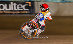 054 (the_womble) Tags: stars sony young lynn tigers speedway youngstars kingslynn mildenhall nationalleague sonya99 adrianfluxarena