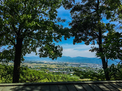 (odysseygate) Tags: japan kurume fukuoka hotspring minou 2016