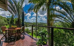 Lot 19 Campbell Lane, Bangalow NSW