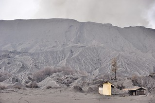 mont bromo - java - indonesie 15