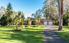 47 Mark Road, Rossmore NSW