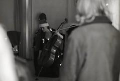 (Marko Rautavesi) Tags: woman instrument