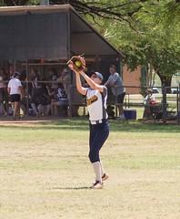 3G7A0305_7040 (AZ.Impact Gold-Biggan) Tags: girls summer arizona sport gold team tucson impact softball fastpitch misenhimer