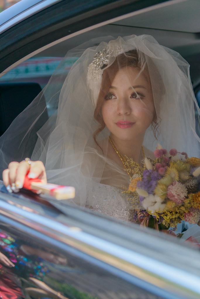 """""""婚攝,新莊頤品大飯店婚攝,婚攝wesley,婚禮紀錄,婚禮攝影""""'LOVE00457'"""