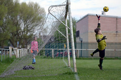 Greenalls P.S.O Reserves 4-4 Unicorn Athletic (KickOffMedia) Tags: park england game net sports senior loss field saint sport club ball manchester stand football athletic goal referee shoot play shot post cheshire kick terrace stadium soccer north atmosphere ground player staff points friendly fields match pitch kickoff fans draw manager northern fc unicorn score premier spectator tackle league throw penalty midfielder fa reserves supporters grassroots striker defender skill goalkeeper keeper stadia oswalds nonleague linesman greenalls manchesterfootball padgate