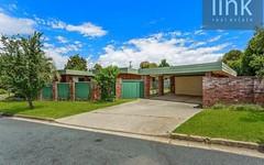 578 Regina Avenue, North Albury NSW