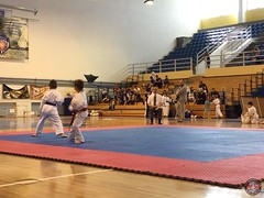 stefanou_15_5_2016_knockdown_64
