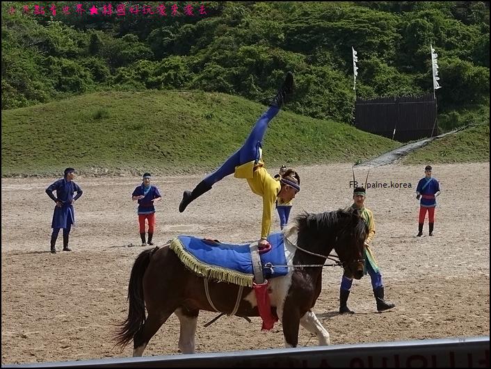濟州The馬park (9).JPG