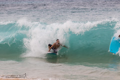 untitled-91.jpg (joshuamarumoto) Tags: ocean morning sea people dawn hawaii smash sand rocks surf waves oahu crash tube barrel pit dk curl aloha sandys bodyboard shorebreak pitted dropknee airdrop