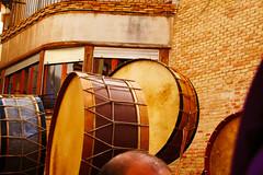 030 (BuewermeldtCat) Tags: espaa spain zaragoza teruel saragossa