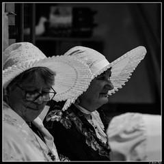 minck_04 (Les photos de Laurent) Tags: france mujer nikon lace femme north cap chapeau dentelle calais laurent nord norte pasdecalais encaje coiffe d3200 tocado poissonire laidy minck courgain gaudinfazio