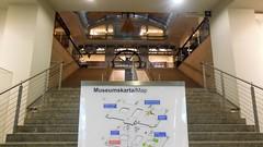 Technisches Museum-001