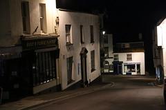Lyme Regis (pauluk1234) Tags: seaside coastal lymeregis westcountry 6ddorset
