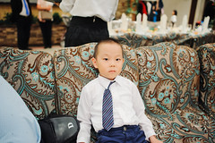 DSC_0080-Edit (wedding photgrapher - krugfoto.ru) Tags: