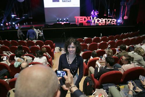 TEDxVicenza2106_96_9395
