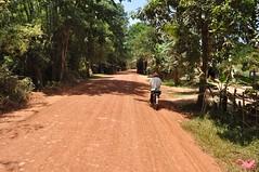 lac tonle sap - cambodge 2014 2 (La-Thailande-et-l-Asie) Tags: cambodge lac tonlsap