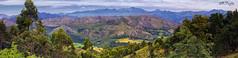 Montes de Asturias (rober.trujillo) Tags: