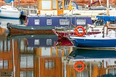 Liverpool Marina 3 26th May 2016 (Bob Edwards Picture Liverpool) Tags: water marina liverpool river boat waterfront yatch merseyside