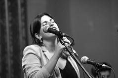 intensita' (eliobuscemi) Tags: concerto cantante canzone