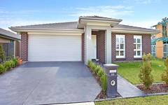 66 Cullen Avenue, Jordan Springs NSW