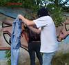 jeansbutt9999 (Tommy Berlin) Tags: ass butt jeans ars