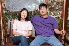 RH5F5722.jpg (corean) Tags: 아버지 가족사진 촬영 스튜디오 칠순