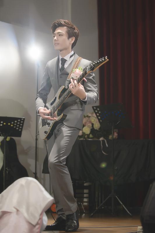 27297102063 dffe302cfc o [台南婚攝]J&M/阿勇家漂亮宴會廳