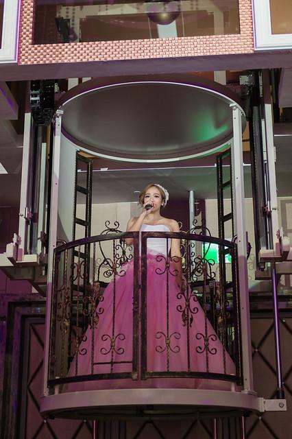 台北婚攝, 南港雅悅會館, 南港雅悅會館婚宴, 南港雅悅會館婚攝, 婚禮攝影, 婚攝, 婚攝守恆, 婚攝推薦-78